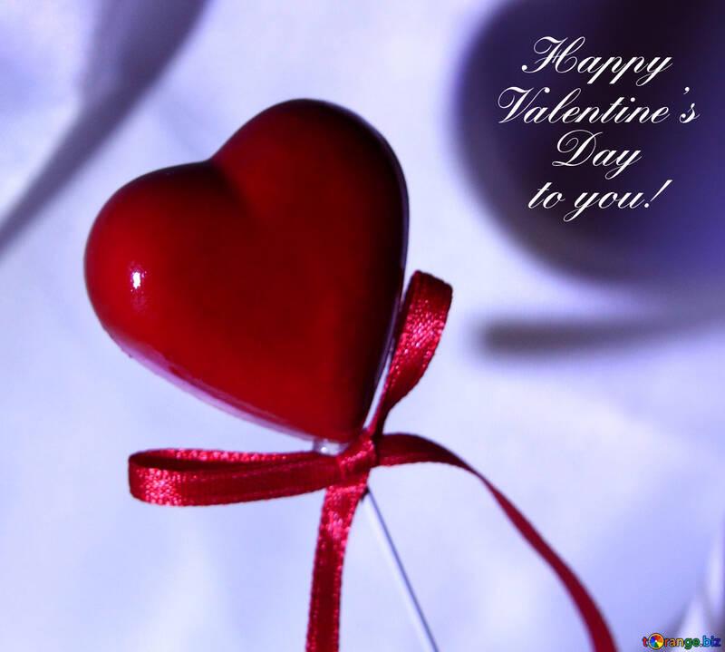 Счастливый ребенок, открытки на день валентина для парня