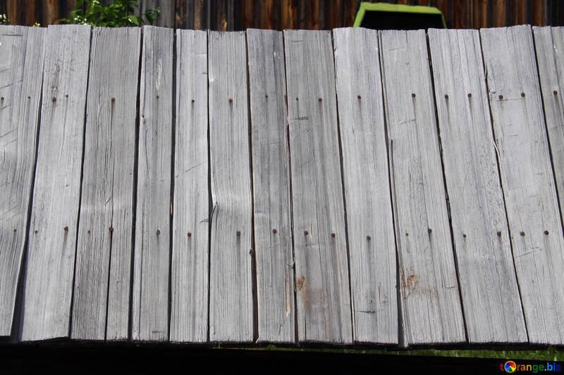 Textur ist sehr alt Boards  №3128