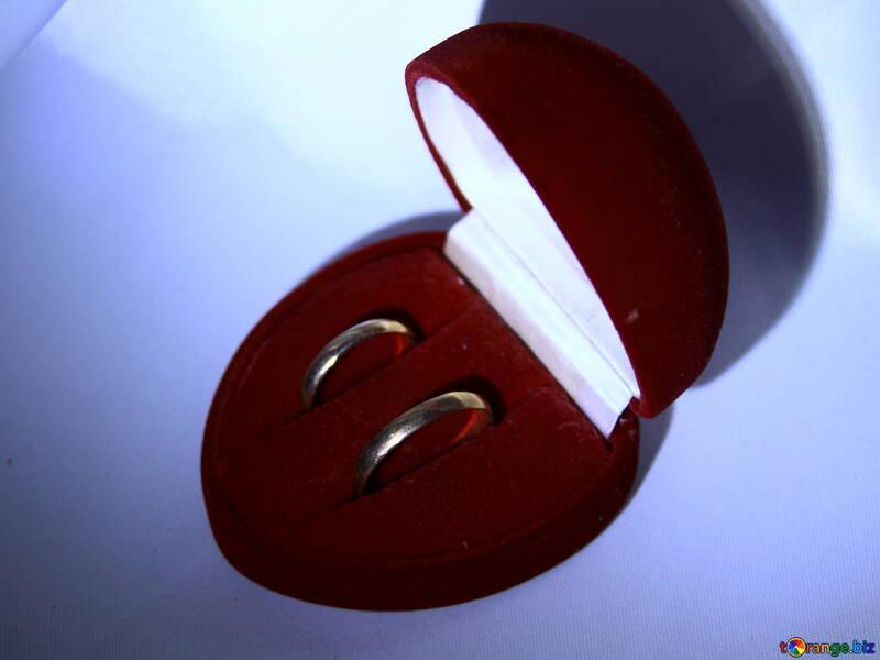 Marry №3652
