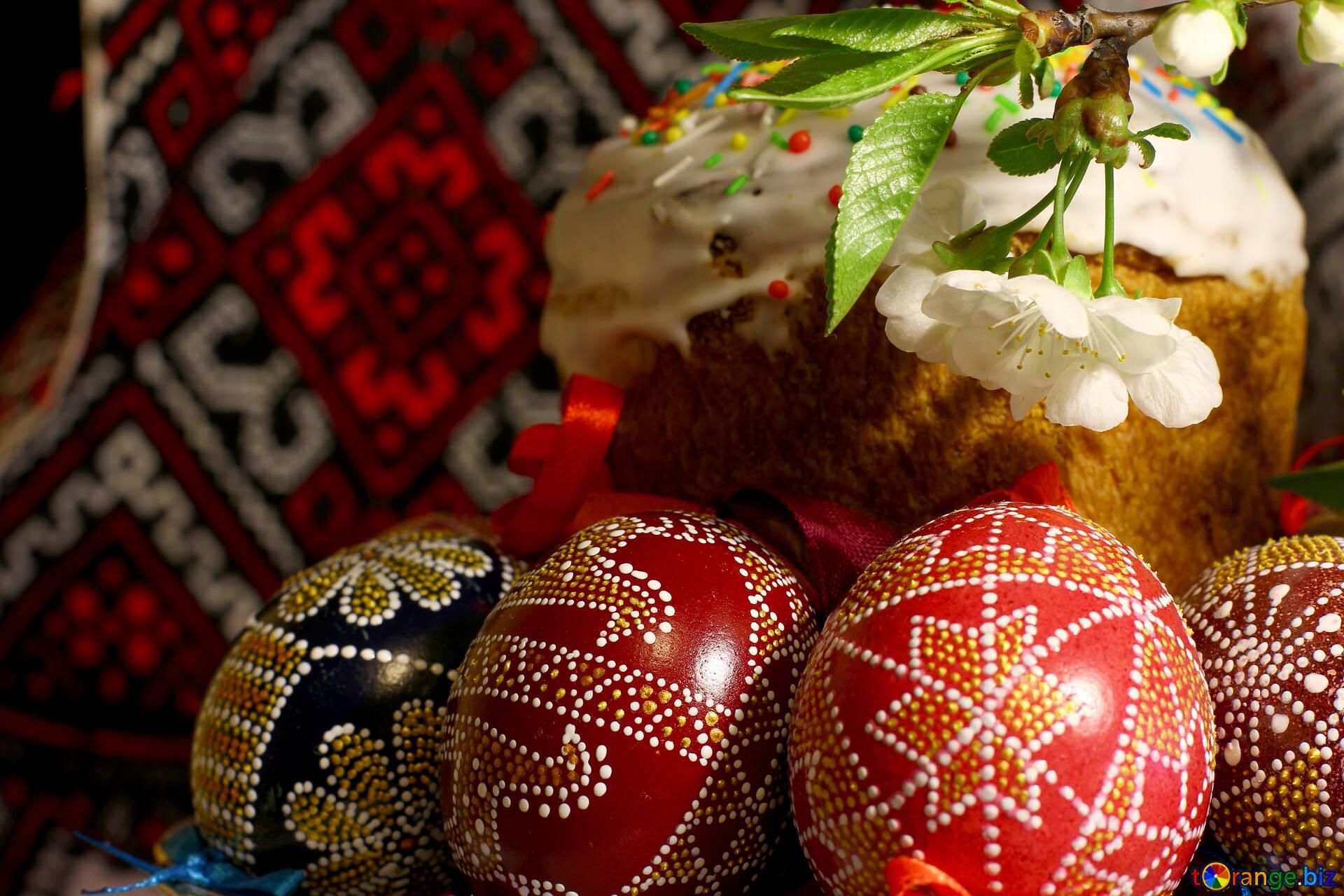 Армянская пасха картинки поздравления, слава богу