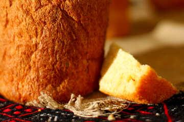 Bread №30283