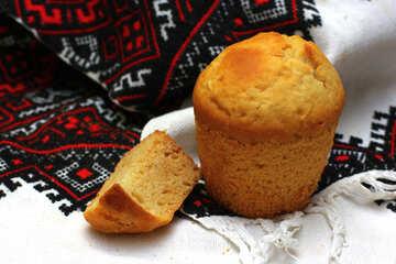 Bread №30296