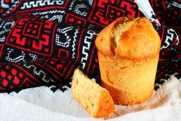 Bread №30304
