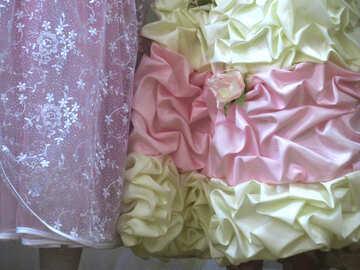 Baby dresses №30405