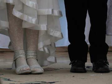 Dancewear №30403