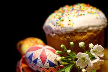Primavera Pasqua №30154