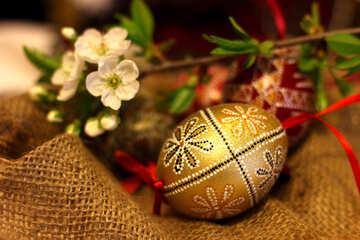 Easter Egg №30119