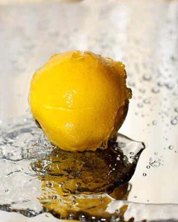 Lemons №30864