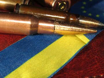 The war for Ukraine №30475