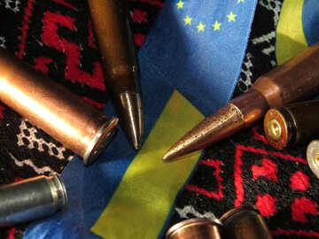 Ukraine prepare for war №30505