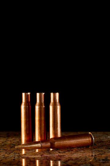 Ammo №30454