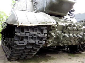 War machine №30680