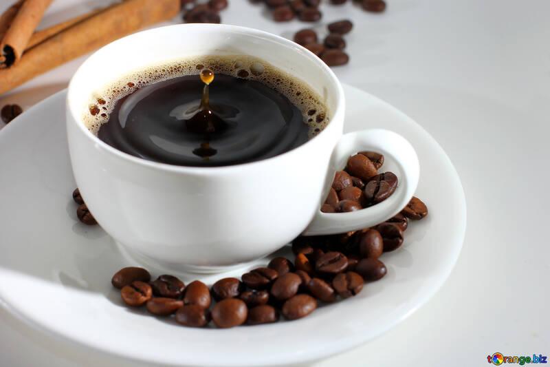 Coffee №30849