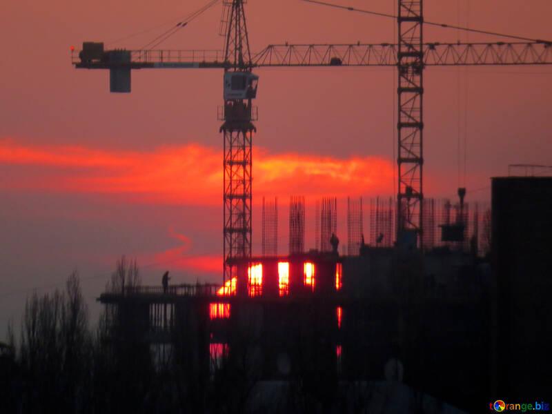 Construction №30338