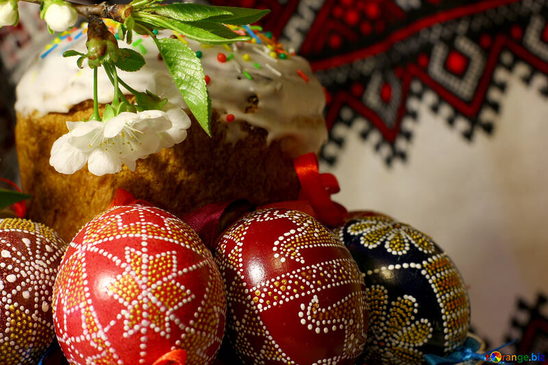 Happy Easter №30130