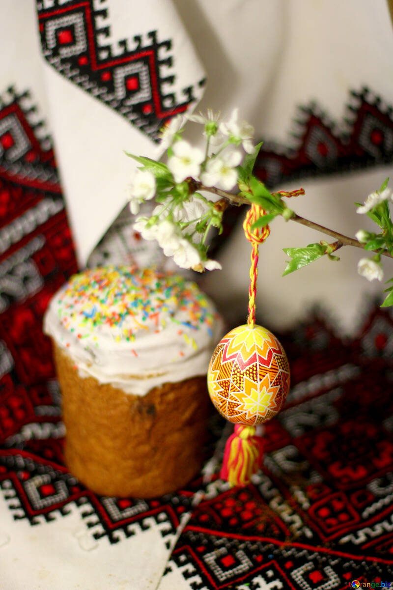 Easter picture №30235