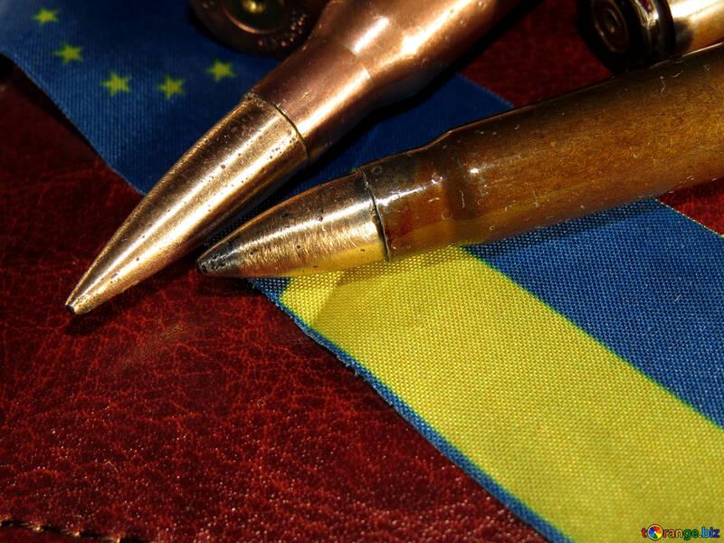 Ukrainian war №30480