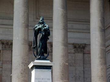 Saint Adalbert №31857