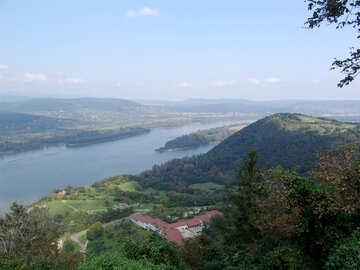 Danube №31826