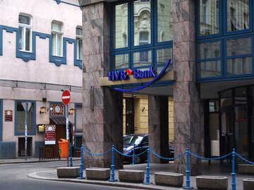 Hvb bank №31900