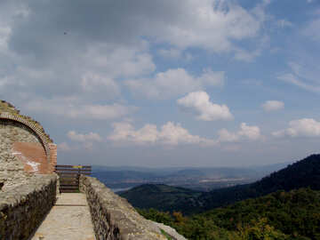 View from the fortress №31792