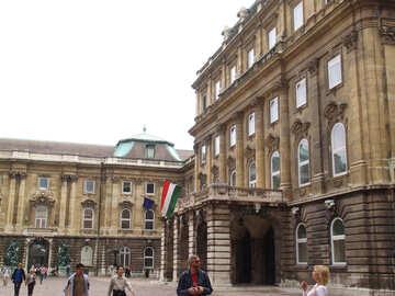 Hungarian museums №31945