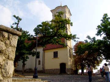 Szentendre, Hungary №31771