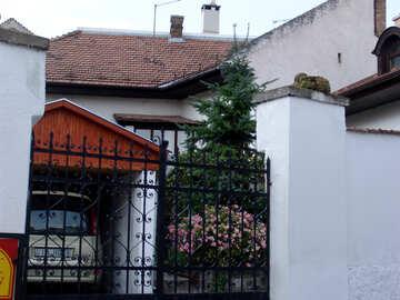 European House №31780