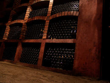 Винотека №31697