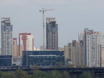 The left side of Kiev №31184