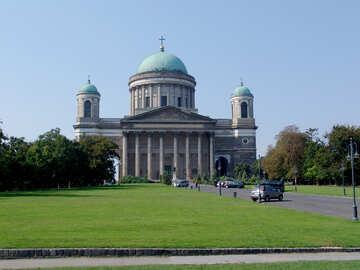 Basilica of St. Adalbert. №31859