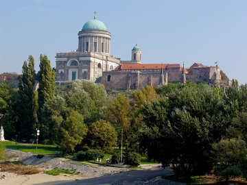 Basilica Of St. Adalbert №31863