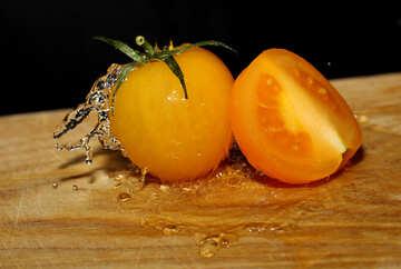Tomato №31032