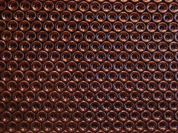 Wall of bottles №31688