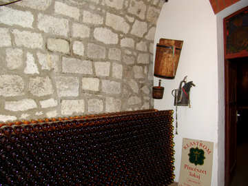Wine shop №31706