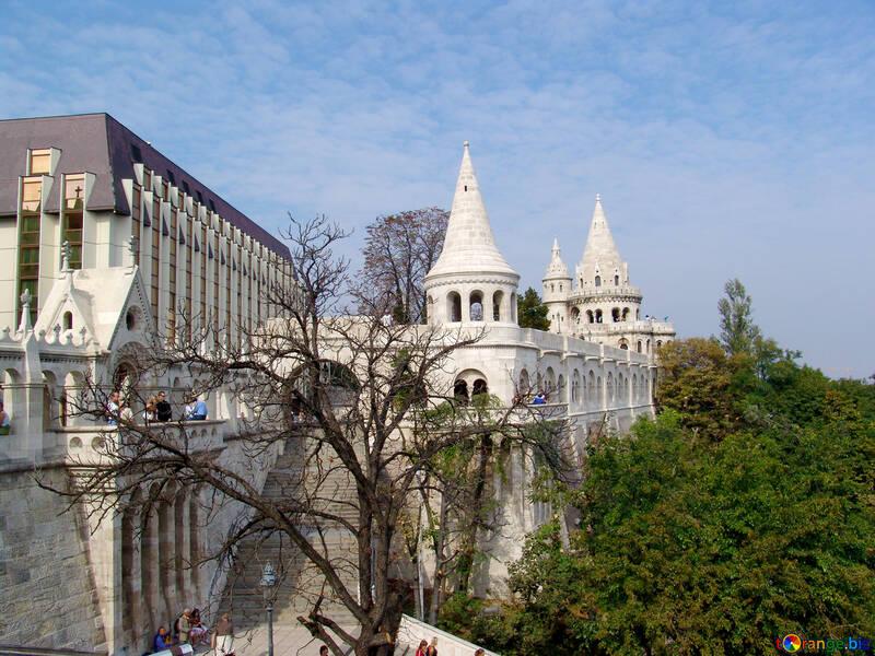 Palace di Budapest №31986