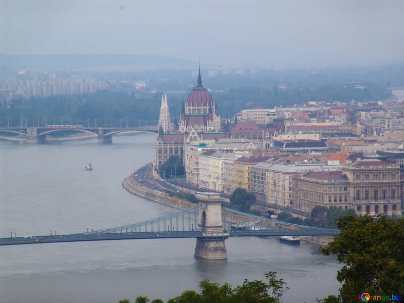 Budapest №31934