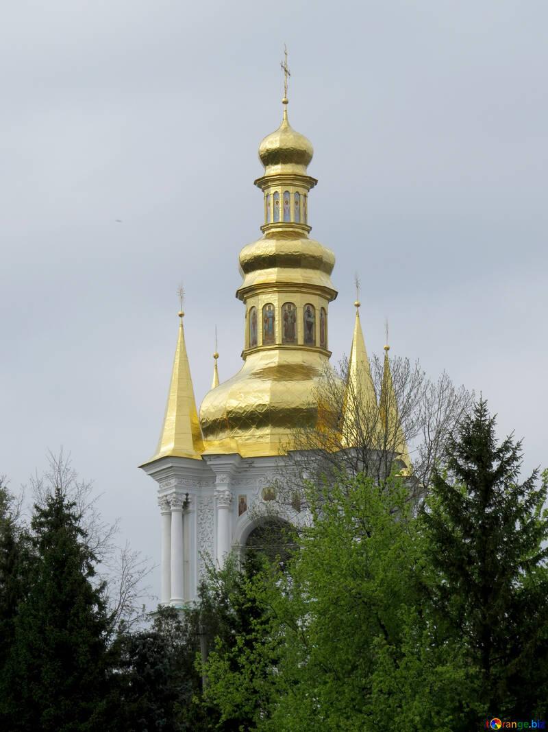 Київська церква №31200