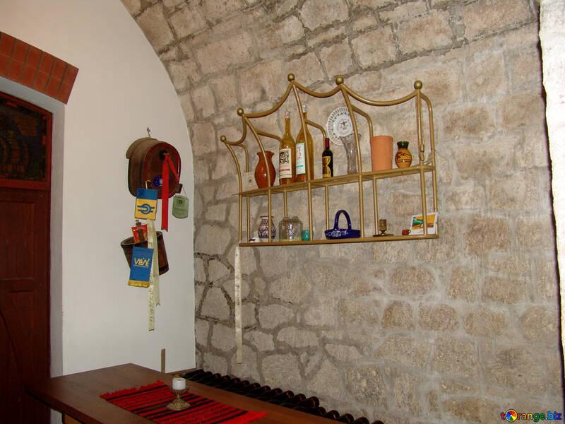 Vino de tokaj diseño del sótano-estilo tienda de vinos hungría № 31707