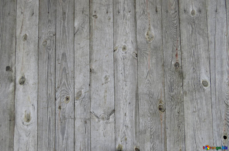 Hölzerne Planken Textur №31311