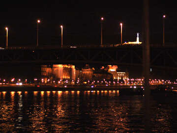 Budapest №32082