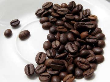 Korn-Kaffee №32217