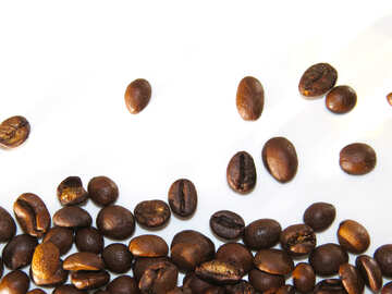 Grain coffee №32290