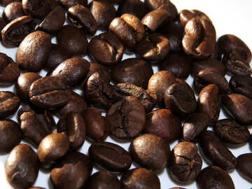 Grain coffee №32296