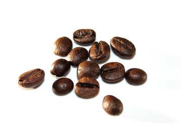 Korn-Kaffee №32298