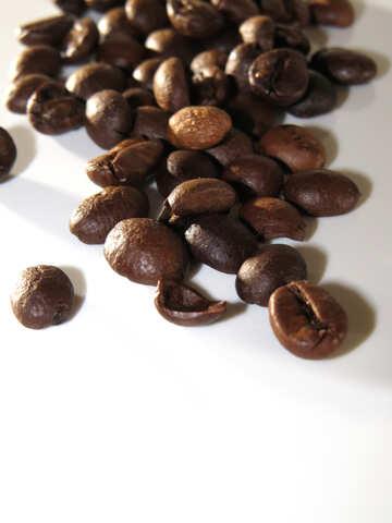 Röstkaffee №32285