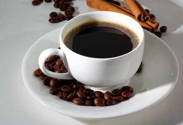 Coffee №32166
