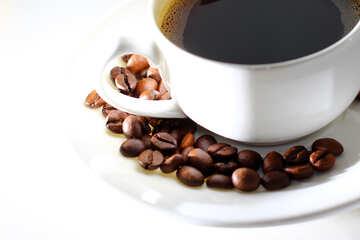 Coffee №32170