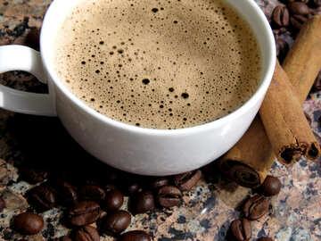 Coffee №32214
