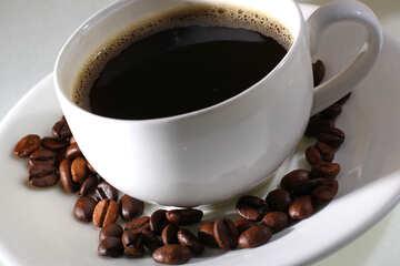 Coffee №32461